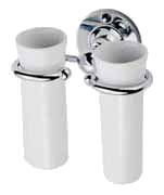 Image of bathroomAccessories - LE09CP