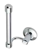 Image of bathroomAccessories - LW08CP