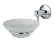 Image of bathroomAccessories - LW13CP