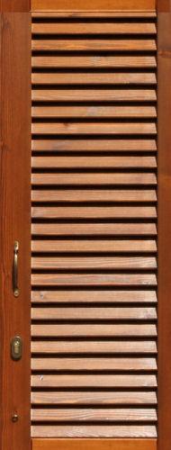 External Doors Internal Doors